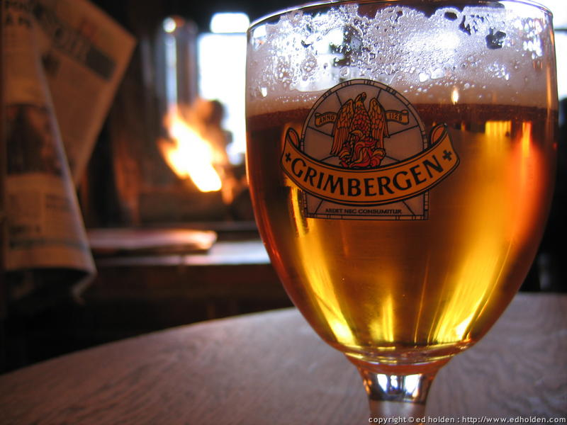 IMAGE(http://www.edholden.com/images/photos/20060212-077%20-%20Grimbergen%20beer%20in%20Grand%20Place%20bar%20in%20Brussels.jpg)