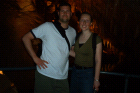 20030515-11 - Ed and Andrea in Fantasy Caves.png
