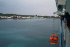 20030516-06 - Loading Lifeboat into Davit.png