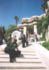 thumbs/pic-spain1998-05-guell.png