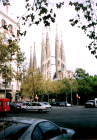 thumbs/pic-spain1998-06-sagrad6.png