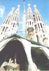 thumbs/pic-spain1998-07-sagrad7.png