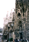 thumbs/pic-spain1998-12-sagrad5.png