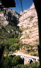 thumbs/pic-spain1998-14-mont4.png