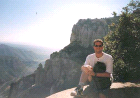 thumbs/pic-spain1998-15-mont1.png