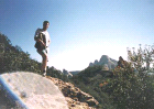 thumbs/pic-spain1998-16-mont3.png