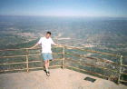 thumbs/pic-spain1998-17-mont2.png