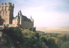 thumbs/pic-spain1998-24-alcazar2.png
