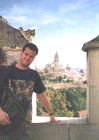 thumbs/pic-spain1998-25-alcazar1.png