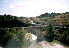 thumbs/pic-spain1998-27-toledo2.png