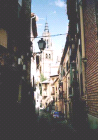 thumbs/pic-spain1998-29-toledo8.png