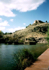 thumbs/pic-spain1998-31-toledo6.png